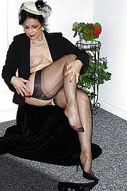 grannyporn83.jpg