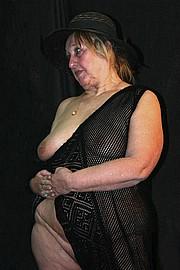 grannyporn176.jpg