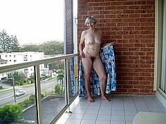 grannyporn0247.jpg