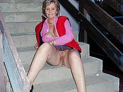 grannyporn0098.jpg