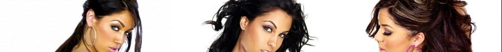 latina models