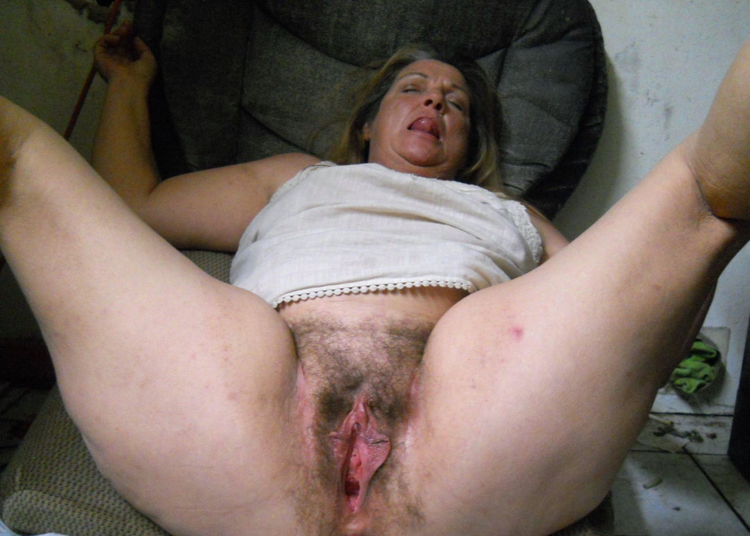 Xxx mature wife swapping galleries