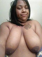 porn selfie