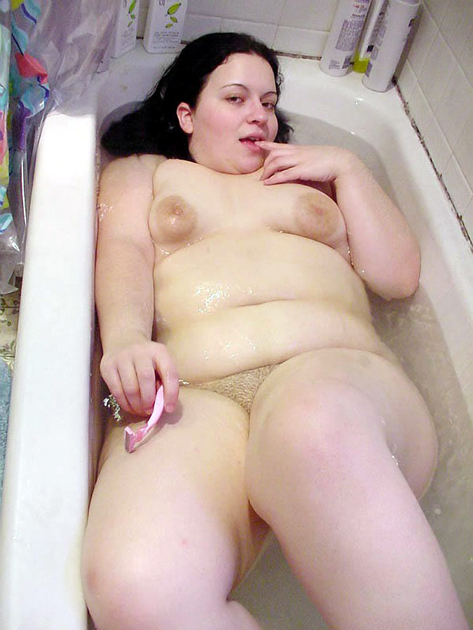 mature pinay nude photo