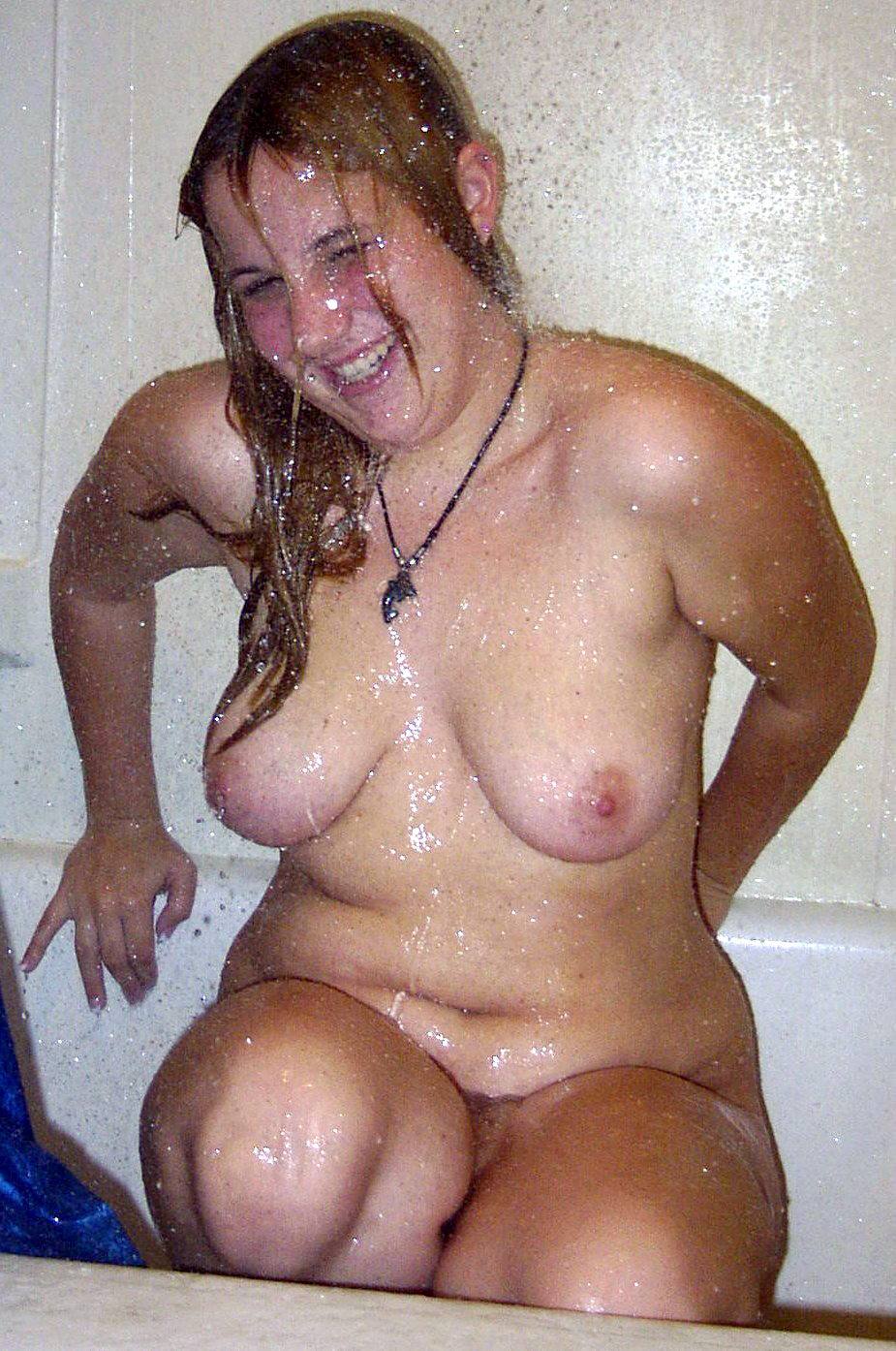 For the Gallery pussy bbw virgin pity