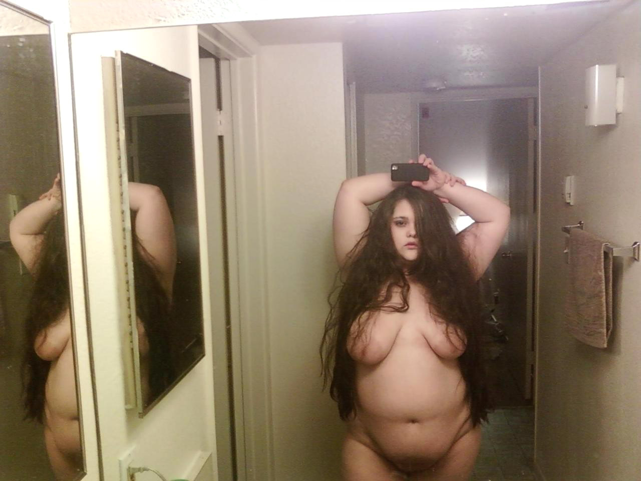 Young naked hymen videos