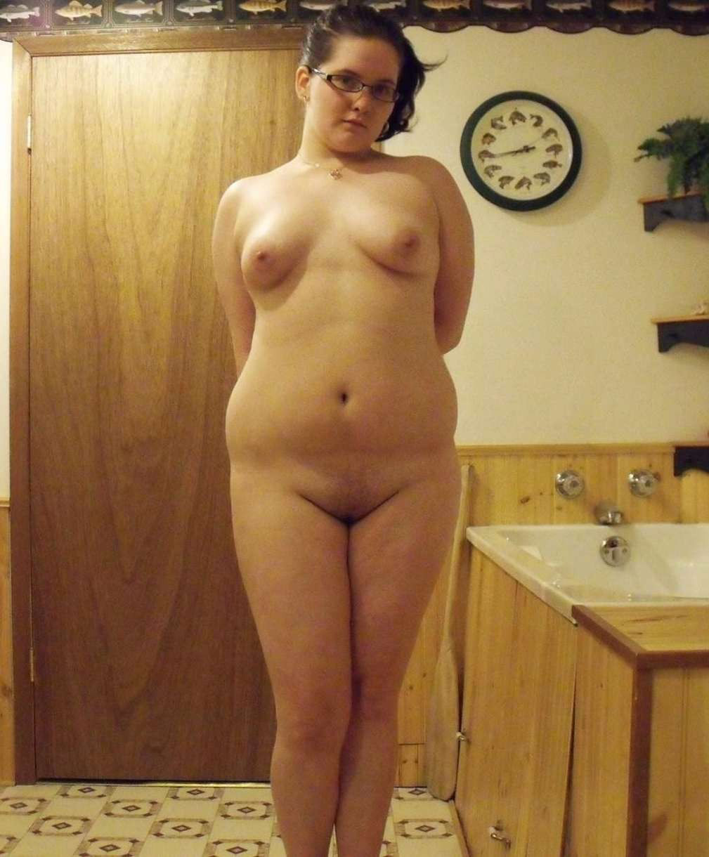 Hot Inexperienced BBW Teenage  By