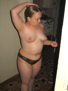 Teen Undress In Front Of Camera 5