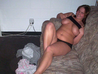 Teen Undress In Front Of Camera 26