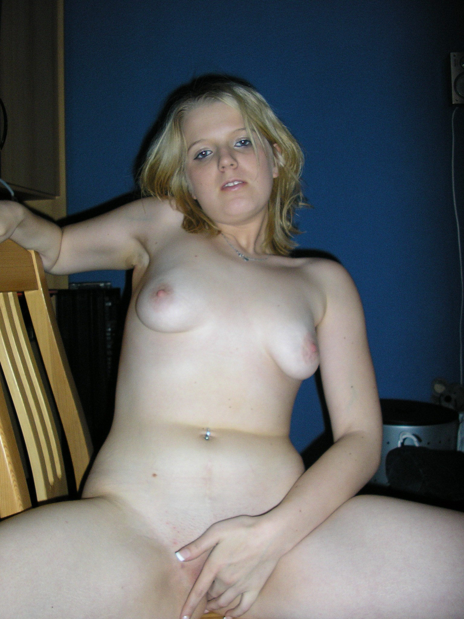 Nude Photos Of Virgin Chubby Girls