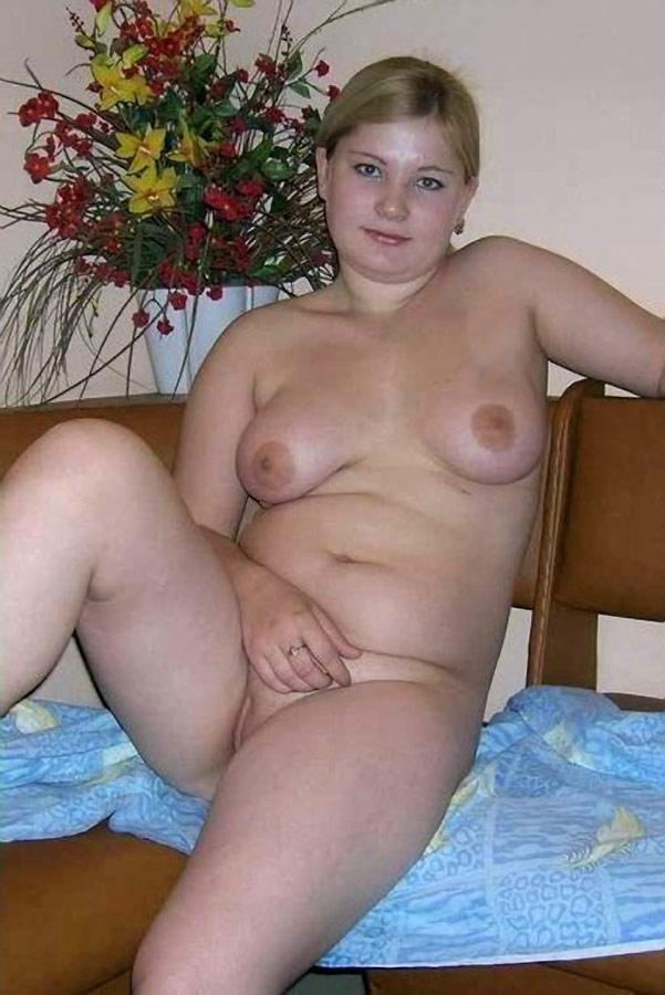 Girl masturbation without vibrator
