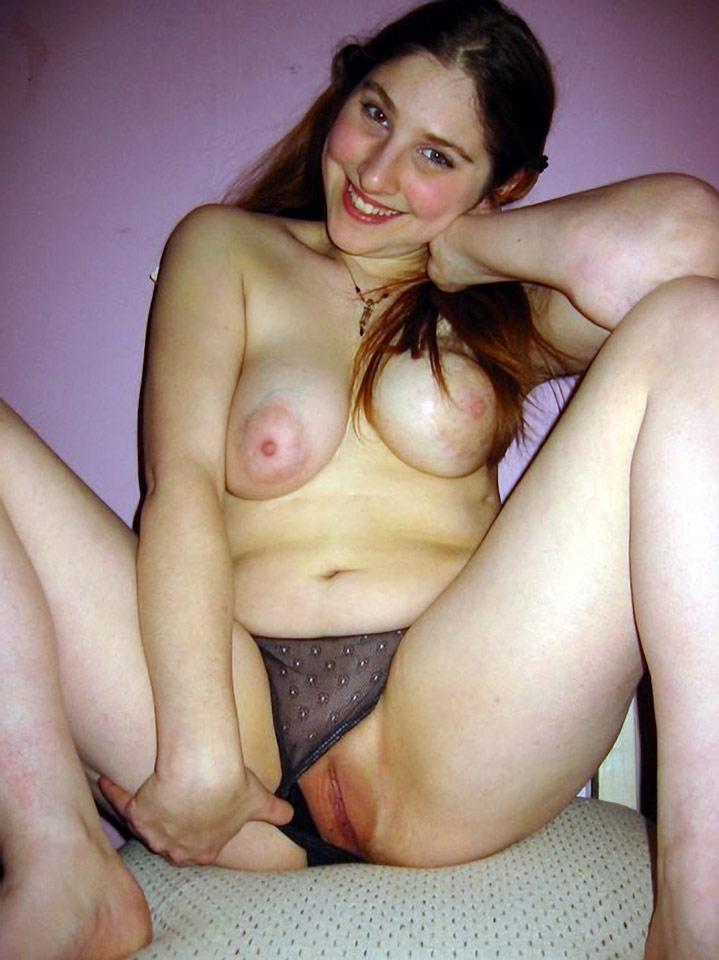 Sucking dick girlfriend pantyhose lesbian