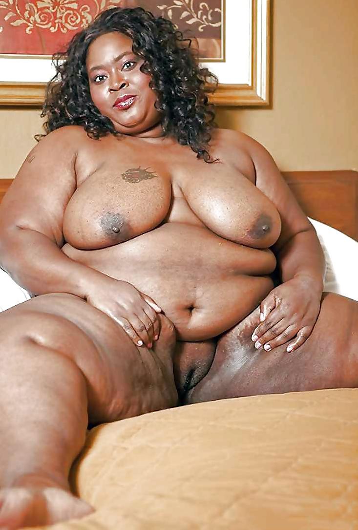 video girl Black fat sex