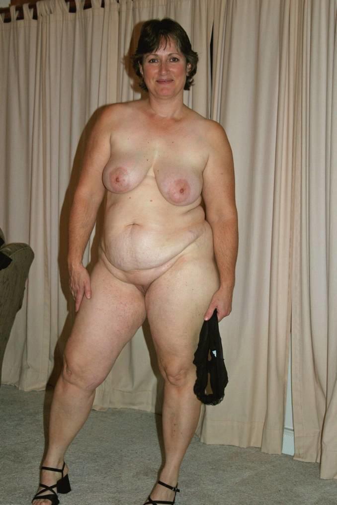 порно фото волосатые пышные дамы