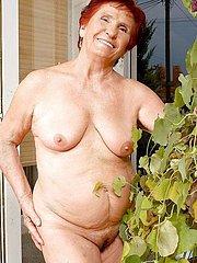 grandmather