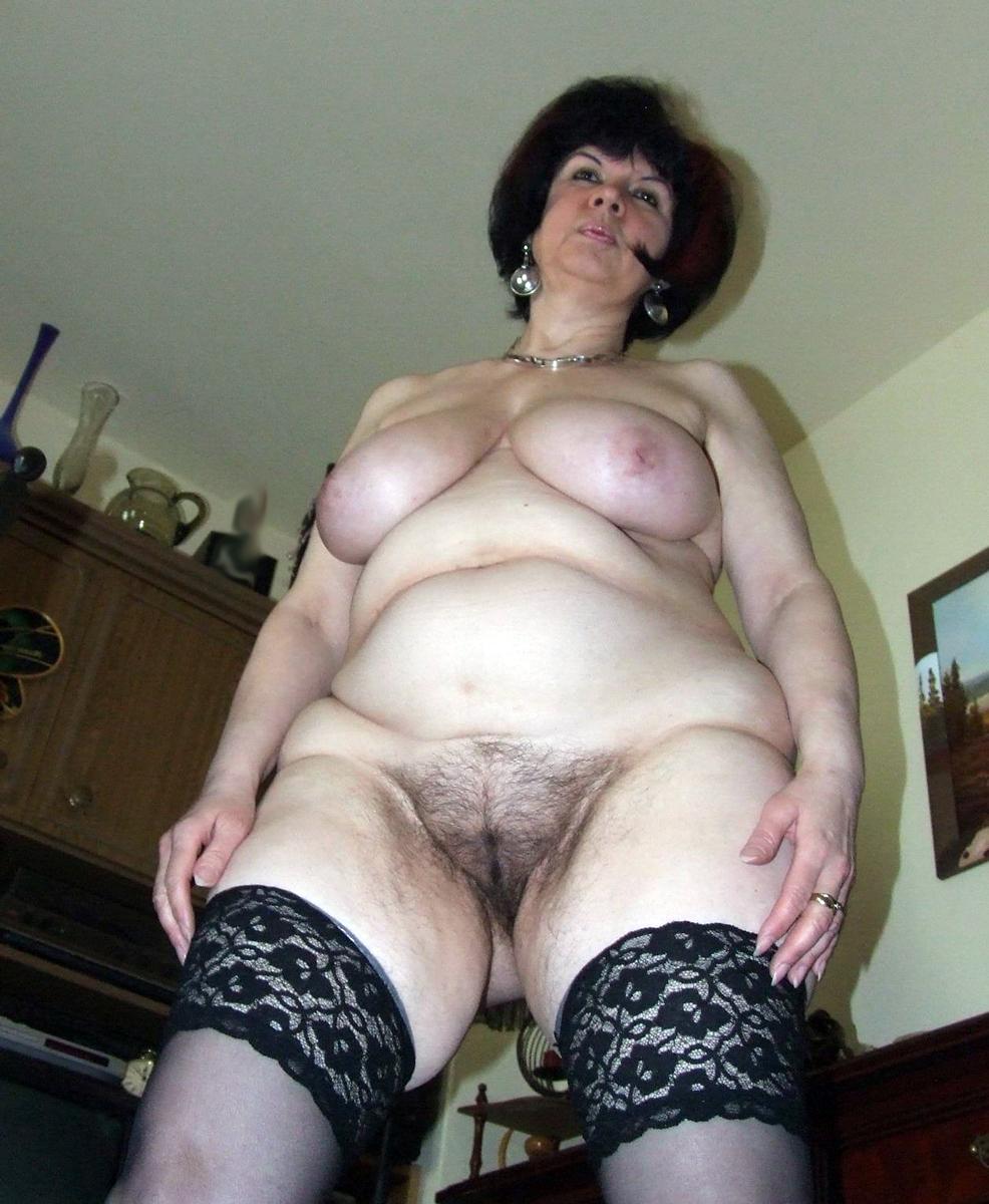 Nude girls sex xxx porn best