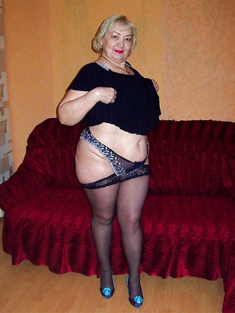 Проститутки югославские