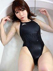 lycra japan