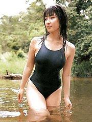 hot japan girl