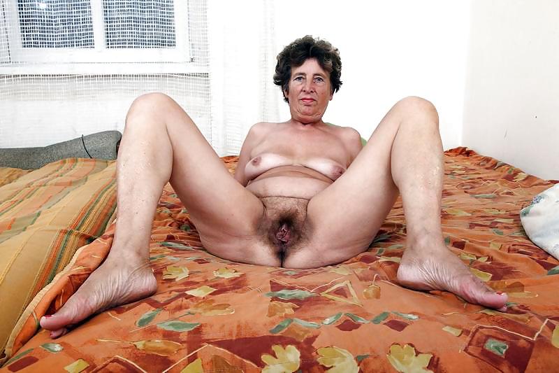 фото голых баб порно эротика