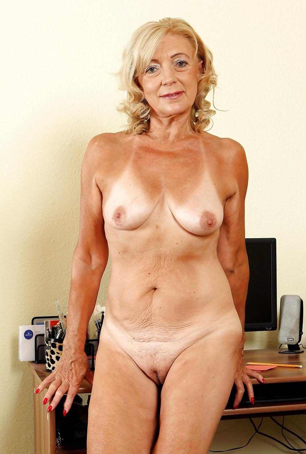 golie-za-60-let