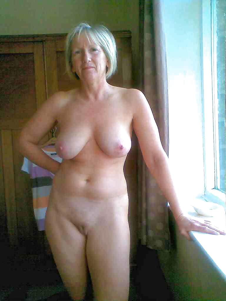 Пик мир женщины голые фото 76240 фотография