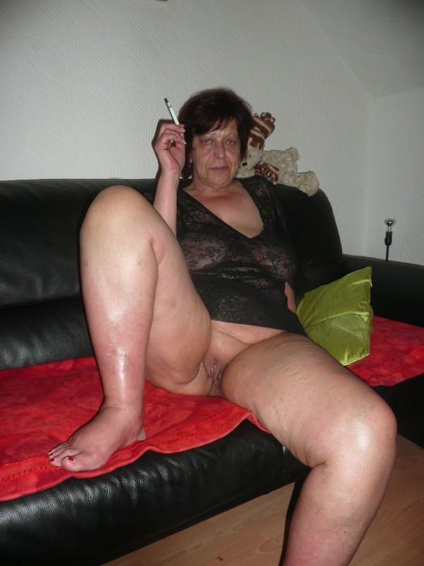 фото проституток старух