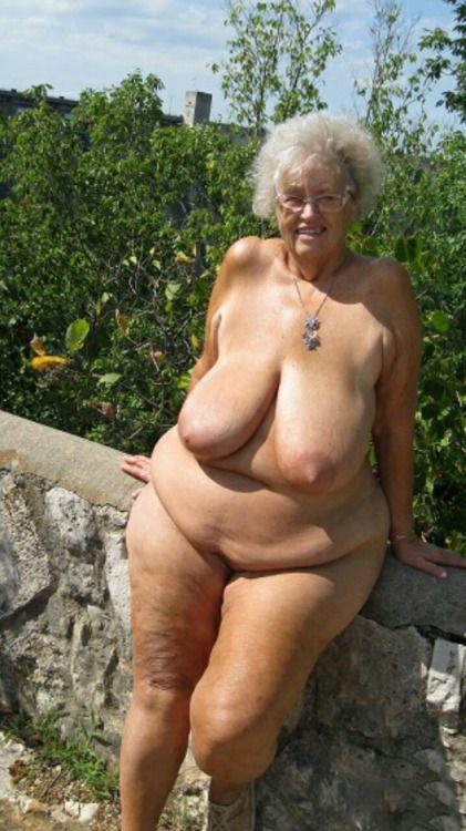 фото старух голых смотреть бесплатно