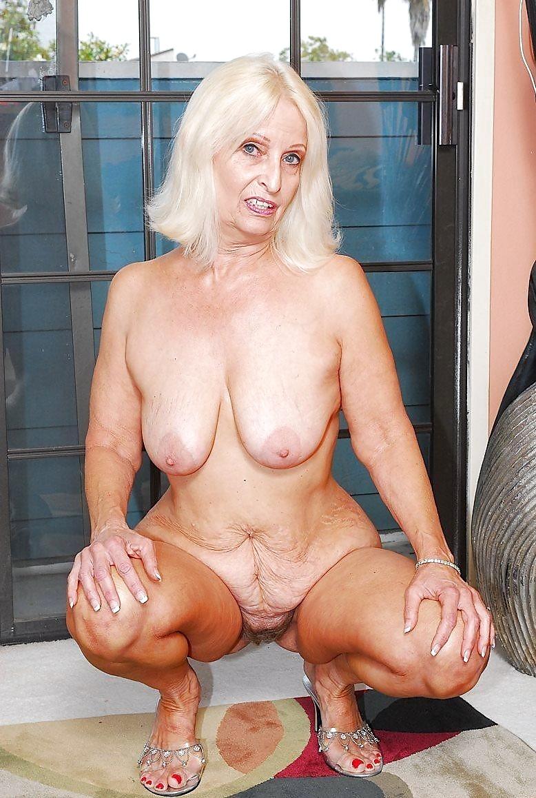 зрелые порно 50 60 лет