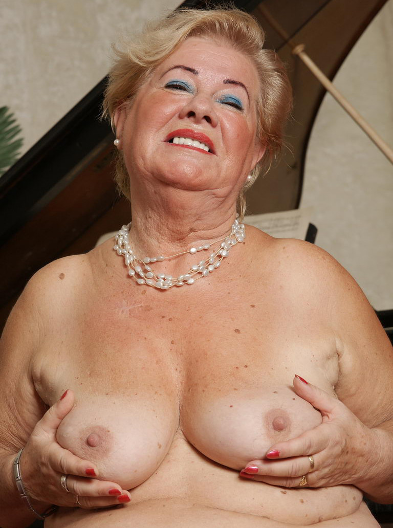 porno granny kjendis sex video