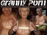 porn site