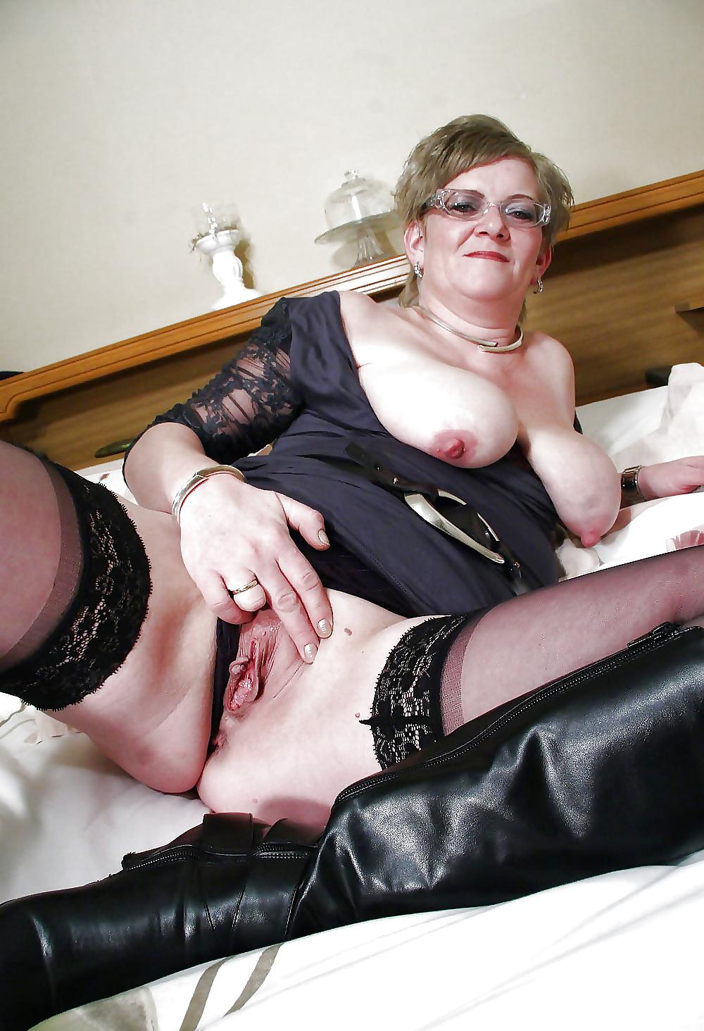 Фото парно старушки праститутки