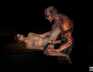 Porn_for_Gamers_004.jpg