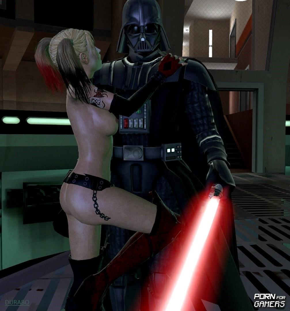 Batman arkham city sex gallerys fucked woman