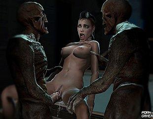 Porn_for_Gamers_063.jpg