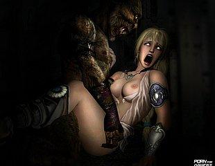 Porn_for_Gamers_064.jpg