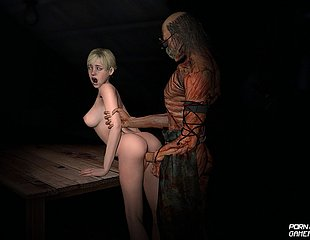 Porn_for_Gamers_006.jpg