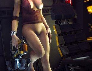 Porn_for_Gamers_821.jpg