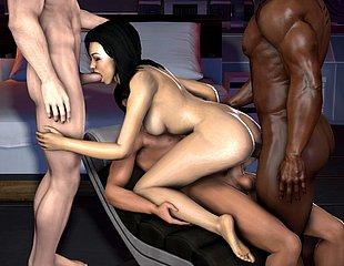 Porn_for_Gamers_087.jpg