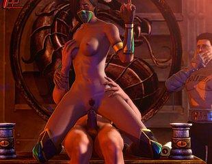 Porn_for_Gamers_1759.jpg