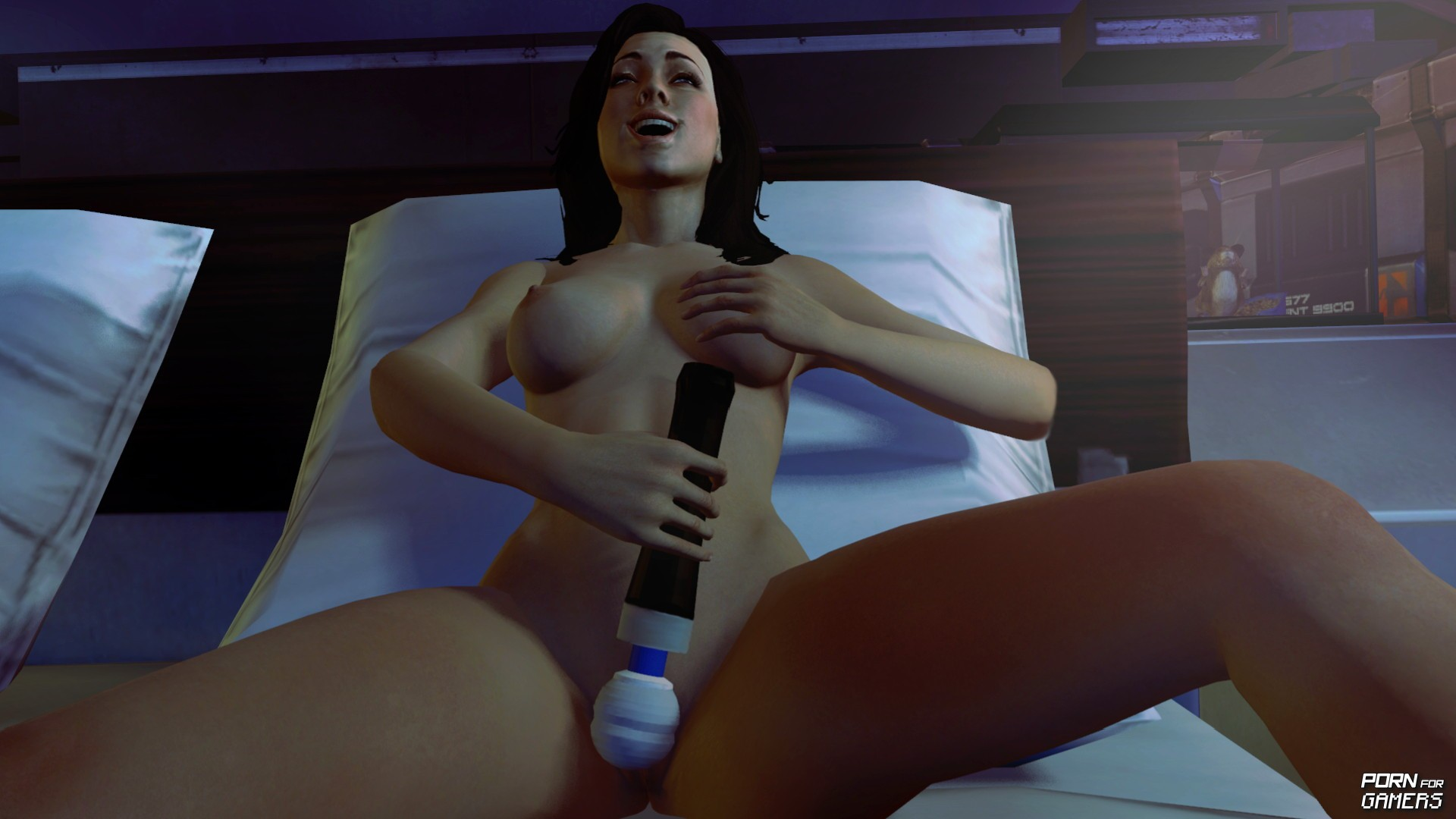 Fable 2 gay sex mods sex galleries