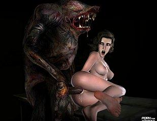Porn_for_Gamers_024.jpg