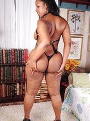 black ass porn pictures