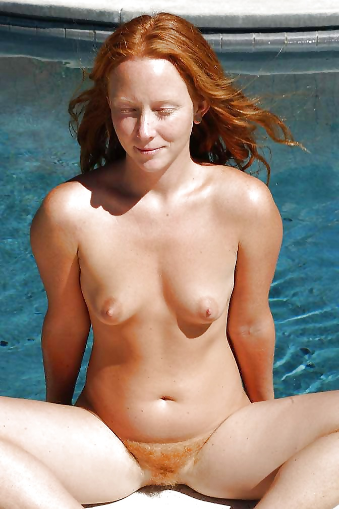 Nude amateurs from west virginia