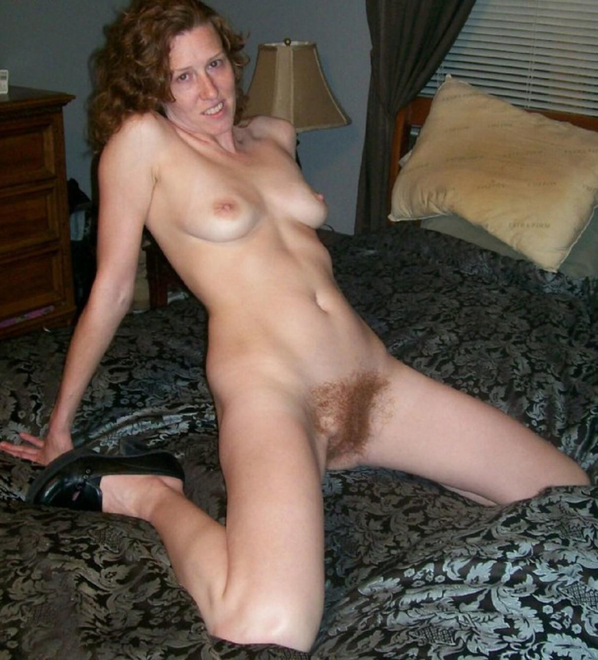 College sex hidden cam