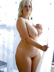 big beautiful milf