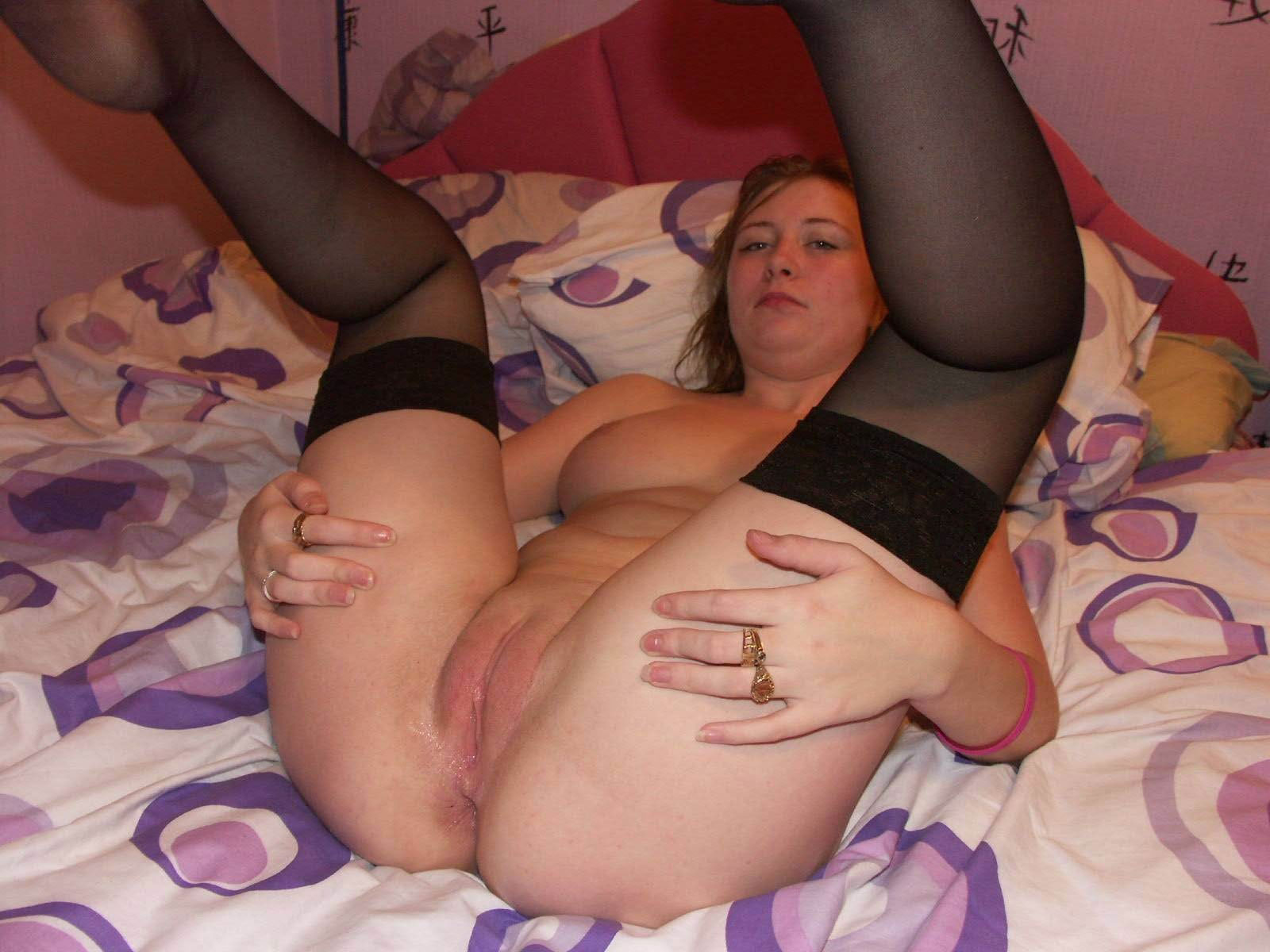 Wowsex pic adult photos