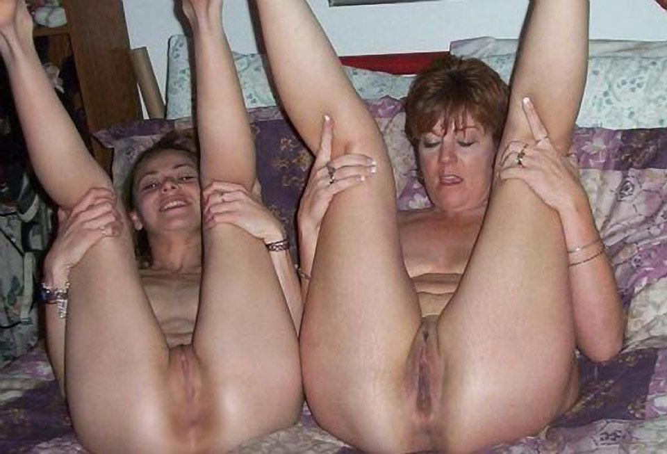 голые мамули фото