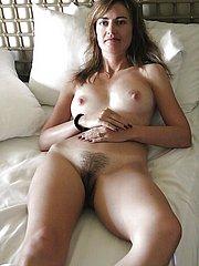 hairy sex