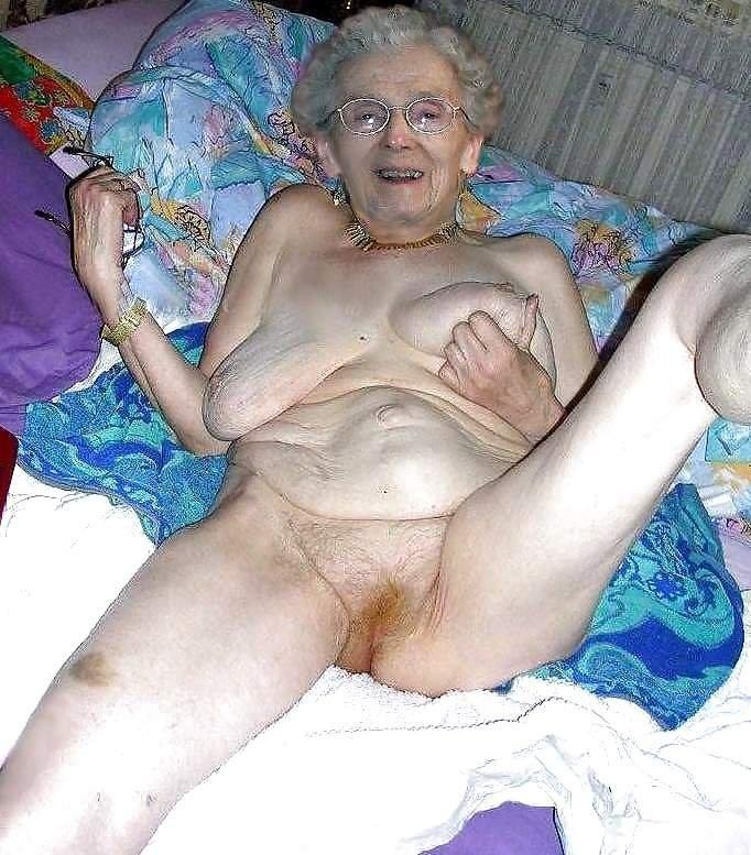 Бабушки украина порно фото старые
